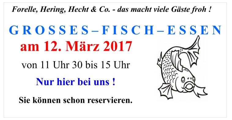 fisch-essen