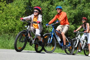fahrrad-kemnitz